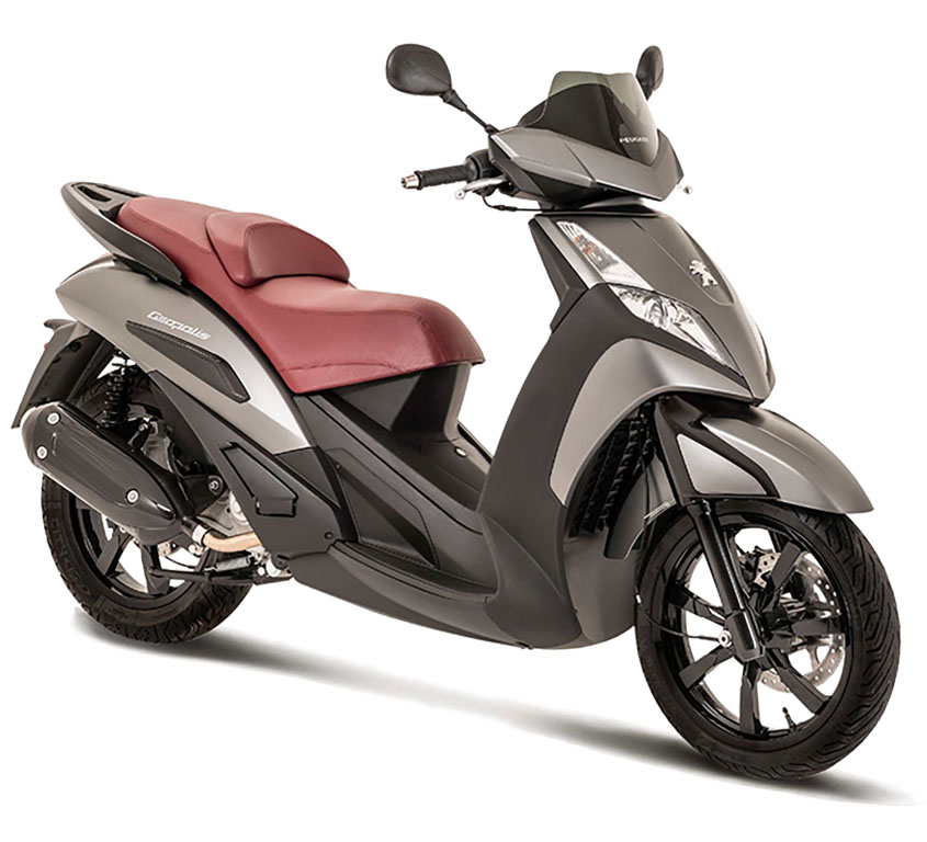 Rent A Scooter On Paros Frequently Asked Questions Paros Bike